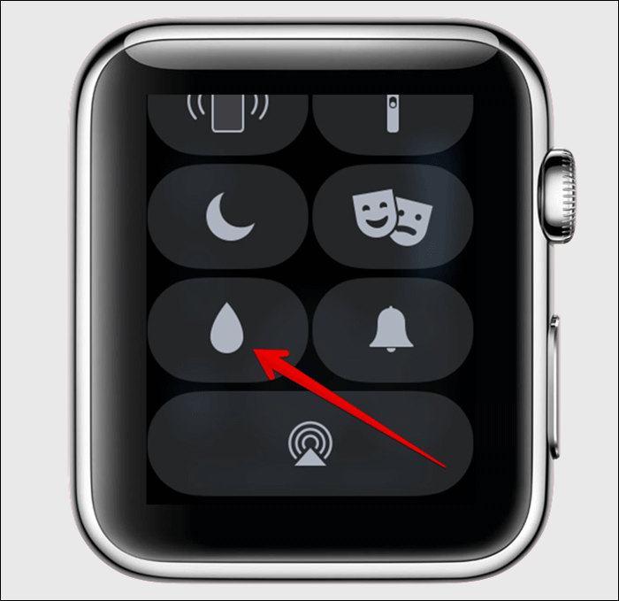 Что такое Digital Crown в Apple Watch