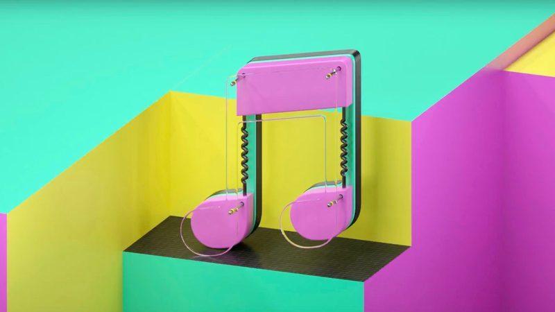 музыка клубничка игровые автоматы
