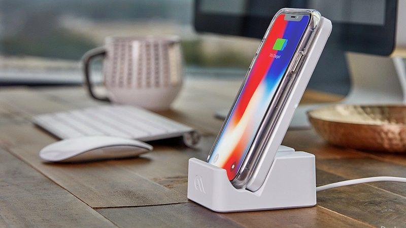 лучшие зарядки для iphone