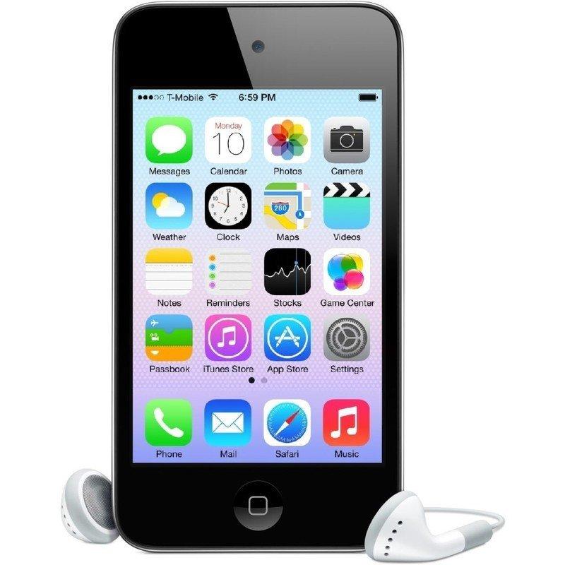 Mobile pornhub ipod