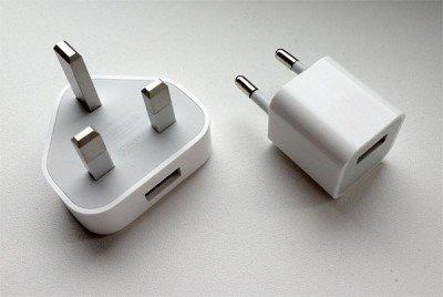 Как заряжать iPhone и какими зарядками можно пользоваться