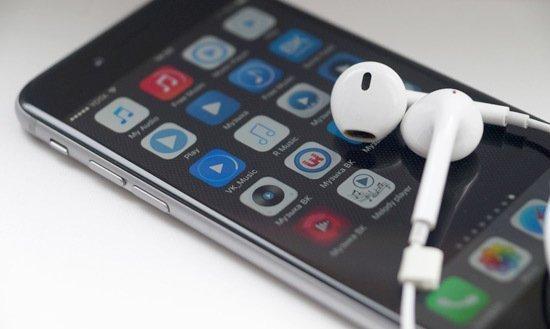 Как скачать музыку из контакта на айфон? - YouTube | 329x550