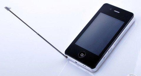 Как пользоваться Айфоном. Неофициальное 9