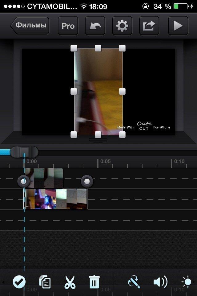 приложение для фото наложение точек шума ветерану