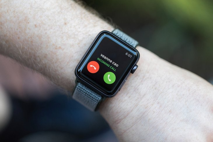 Налетай! В России запустили trade-in Apple Watch