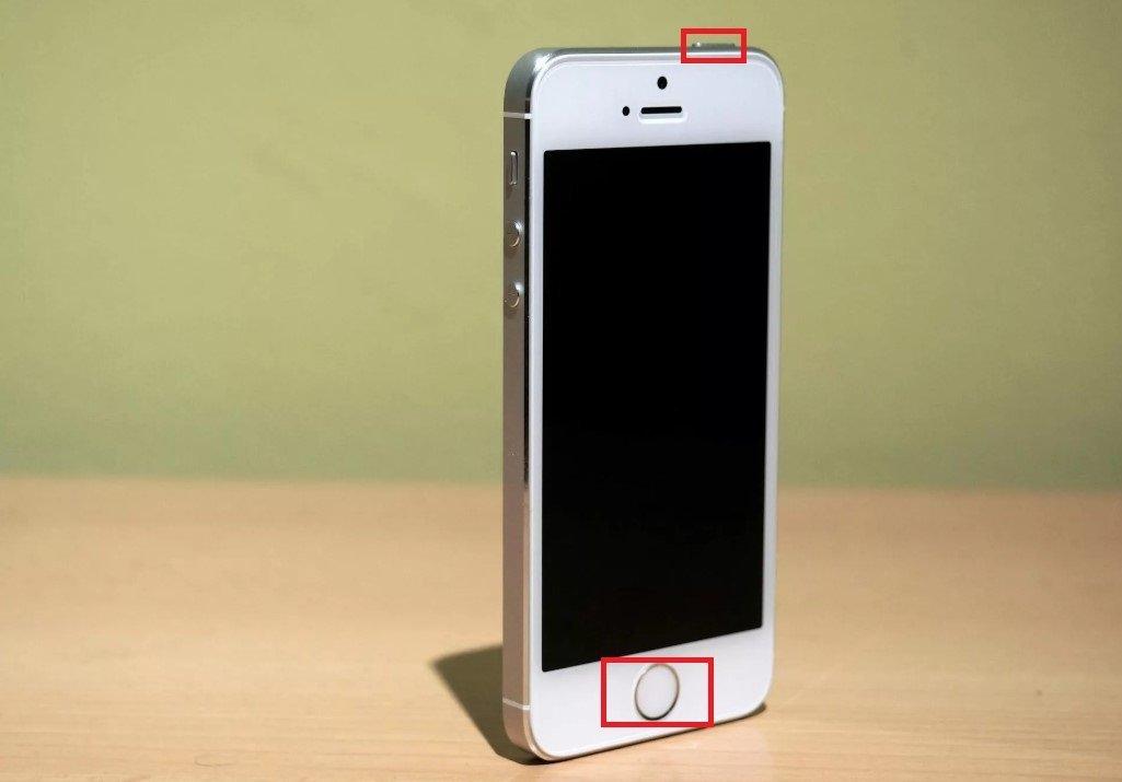 Почему не заряжается iPhone 5, 5S?