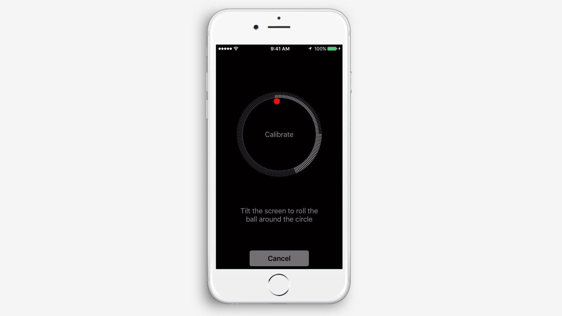 iphone 7 не работает кнопка home после замены дисплея