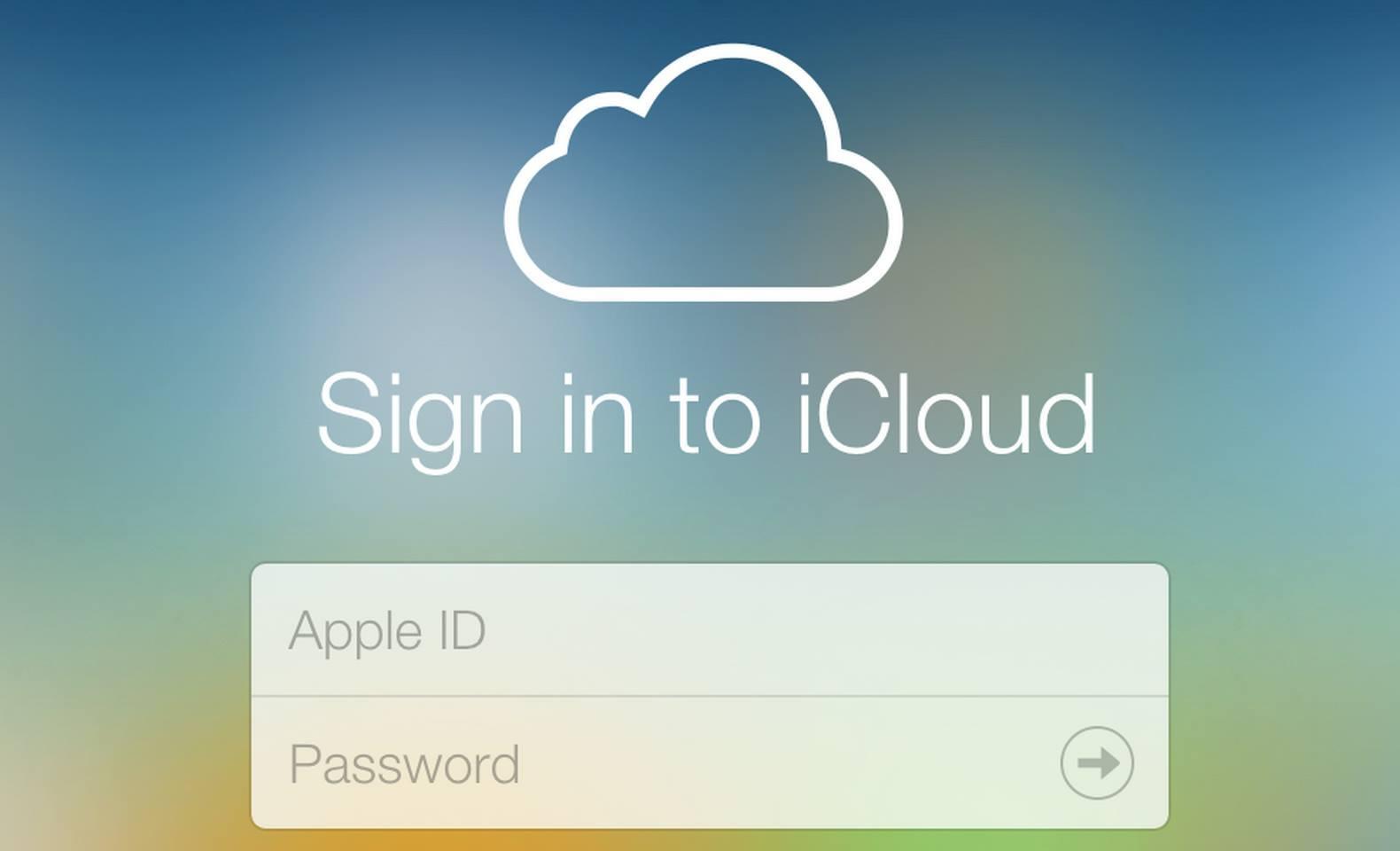 разблокировать icloud на iphone 5s