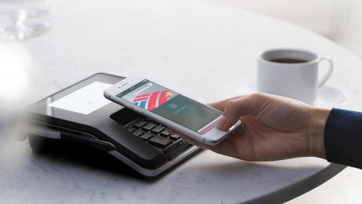 NFC: как настроить, подключить и пользоваться