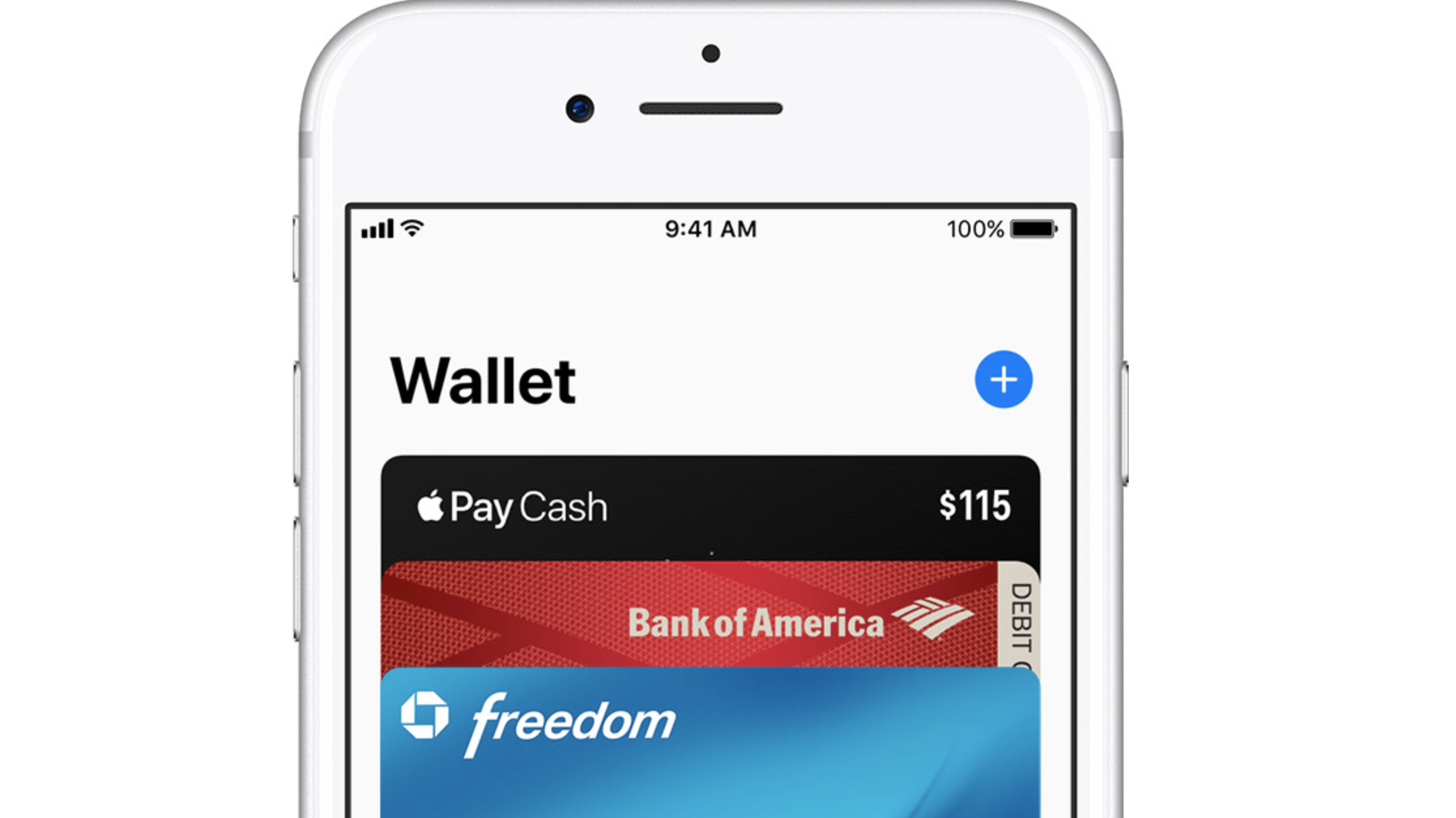 как пользоваться apple pay на iphone 6