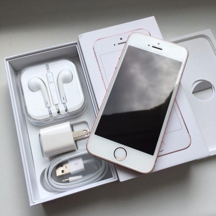замена стекла iphone 7 plus по гарантии
