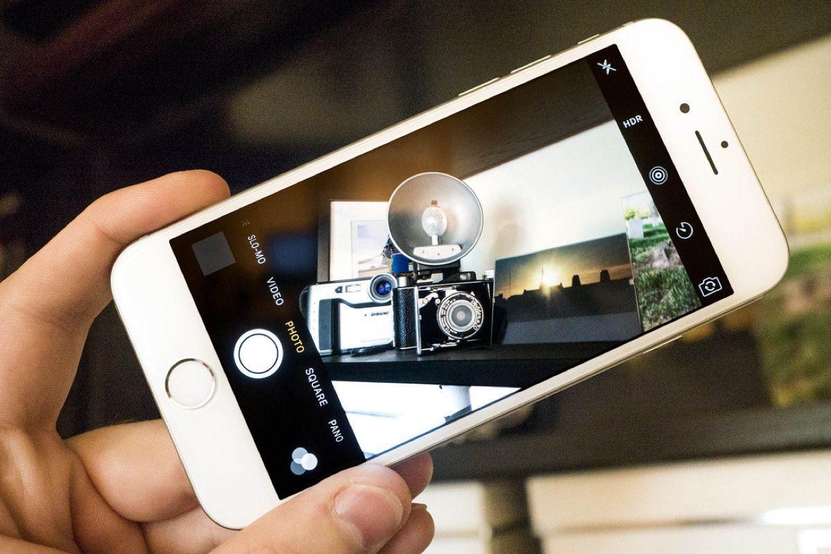 работает сделать разрешение картинки на айфон бейца домашних условиях