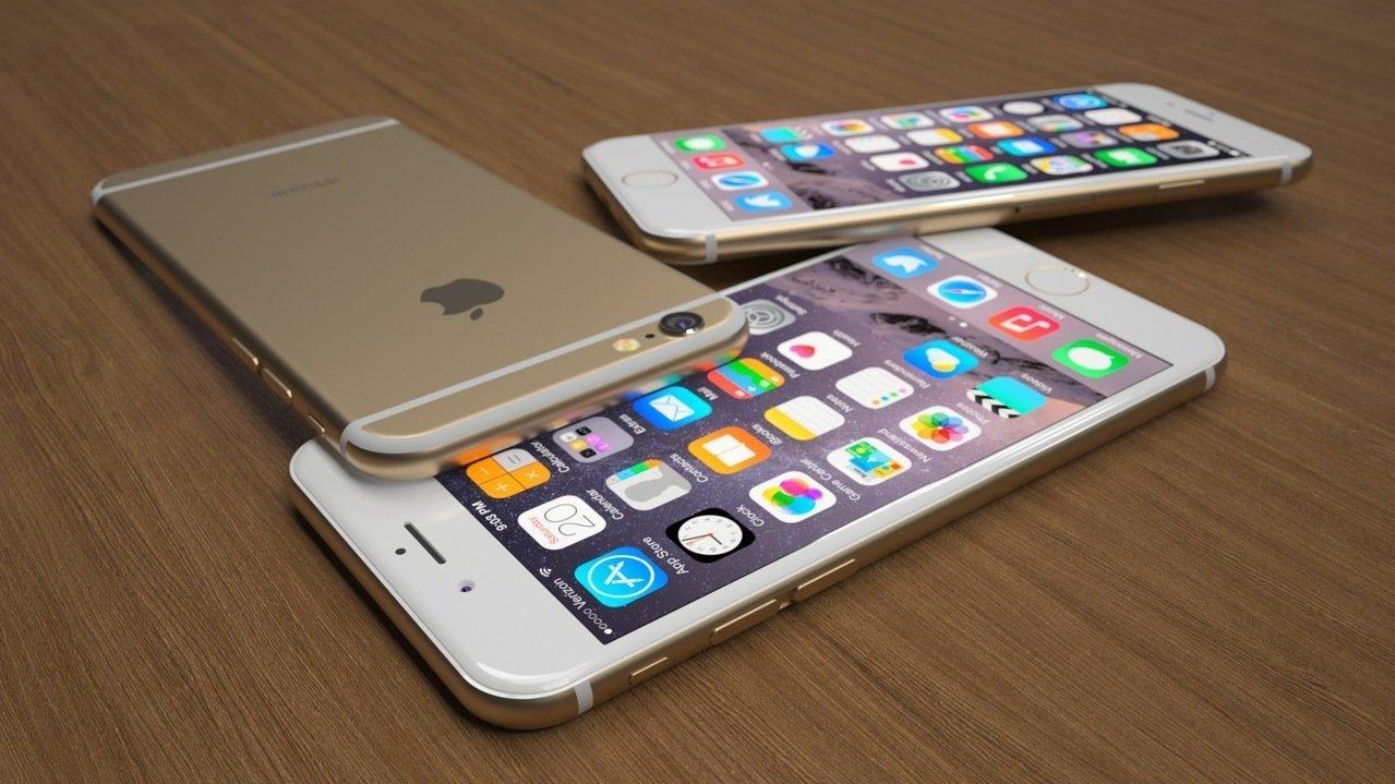 Как пользоваться iPhone 6, 6S для новичков, обучение