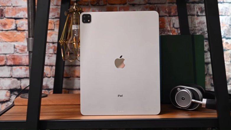 Что Apple покажет на октябрьской презентации?