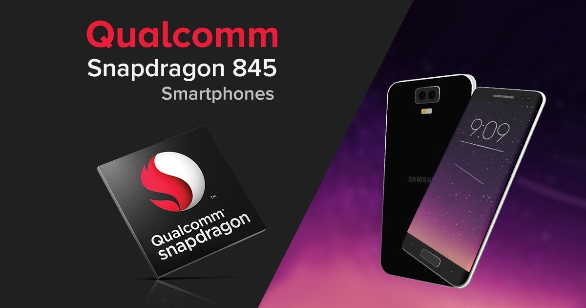 Qualcomm Snapdragon 855 догнал Apple A11 Bionic