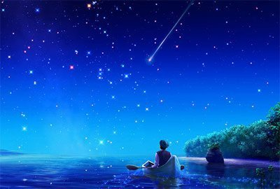 картинки звёздного неба