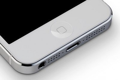 Large iphone5 home button 1 400x268