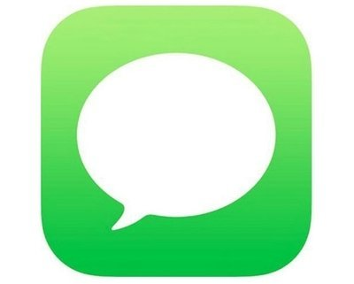 Large imessage icon 1