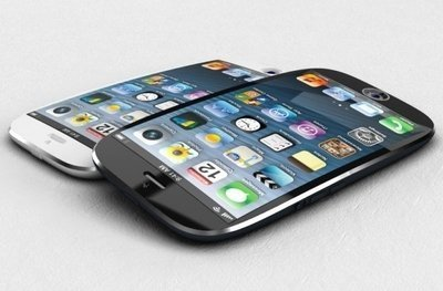 Large iphone concept 2 1024x576