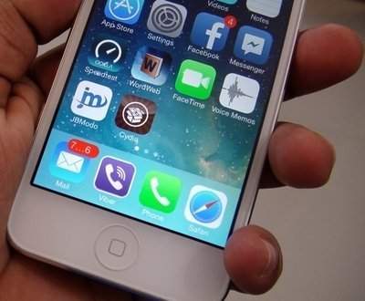 Large cydia ios 7 download iphoen 5