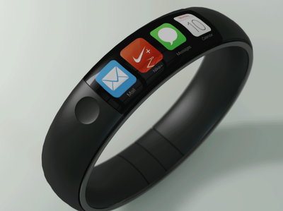 Large iwatch concept ios 7 1024x765