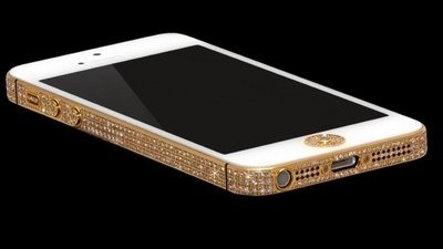 Large ht million dollar iphone 05 jef 140306 16x9 992