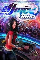 DJ Mix Tour Free.Стань профессиональным dj