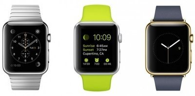 Large apple watch versions 580 90
