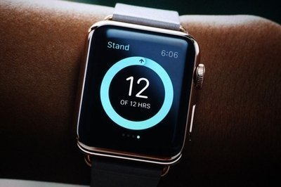 Large apple watch power reserve mode 1 960x640