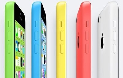 Large iphone5c colors 1379921620