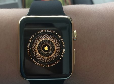 Large apple watch edition1