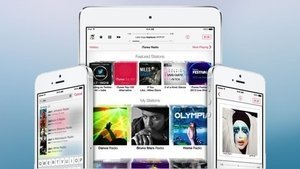 Medium itunes phones 970 80