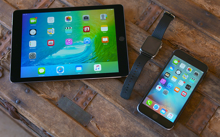 Large ios 9 features1
