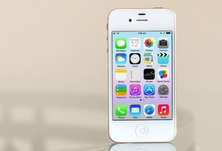 Large iphone 4s ios 7 hero