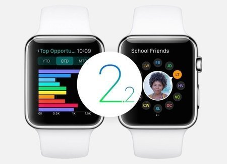 Large watchos top 22 1