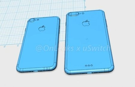 Large iphone 7 cad video e1463077224993