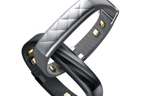 Large 17032 14190 jawbone up4 l