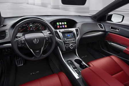 Large content 20926 23357 acura carplay2018tlx l
