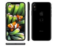 Small iphone 8 benjamin geskin 800x666