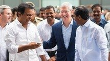Small 21904 25812 21659 25144 apple ceo tim cook hyderabad 759 l l