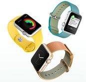 Small 22130 26386 applewatch early2016trio l