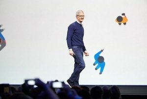 Medium content wwdc sj keynote tim cook 800x540