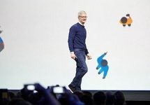 Small content wwdc sj keynote tim cook 800x540