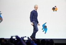 Small wwdc sj keynote tim cook 800x540