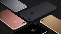Small 22522 27321 22144 26442 iphone7 colorsiso l l