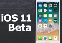 Small content ios 11 beta 800x500 2