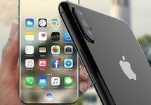 Small content apple iphone 8 release date 993082