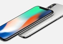 Small content iphone x gallery1 2017