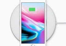 Small content 22822 28085 iphone8 wirelesscharging l
