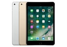 Small content mobile ipad mini 4 hero 2015 geo us